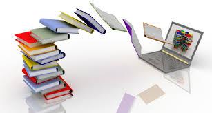 Quy định miễn thi môn ngoại ngữ tốt nghiệp THPT năm học  2014-2015