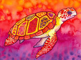 abstract minimalistic design patterns the shining carpet wallpaper paintings multicolor turtles sea watercolor affordable home carpet pattern background home