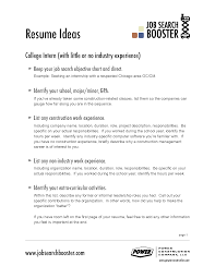 resume examples resume objective examples retail with overall resume examples resume objective examples resume example objectives