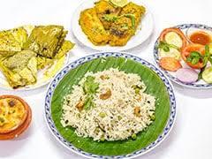 Bengali New Year: Latest News, Photos, Videos on Bengali New ...