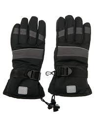 Детские <b>перчатки для мальчиков</b> – купить в интернет-магазине ...