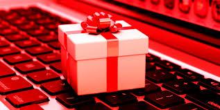 seasonal job scam alert steer clear and legitimate holiday seasonal job scam alert steer clear and legitimate holiday jobs flexjobs