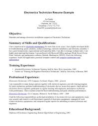 resume electronic technician  lovely resume electronic technician 53 for your coloring pages resume electronic technician