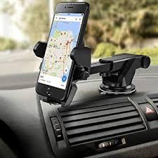 Benjoy® <b>360 Degree</b> Rotating Adjustable Mobile Holder Stand for ...