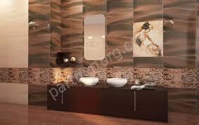 Arabeski <b>Gracia Ceramica</b> новая коллекция Шахтинской плитки