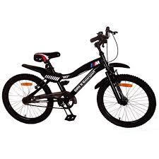Велосипеды, <b>самокаты</b>, ролики, скейтборды и аксессуары к ним ...