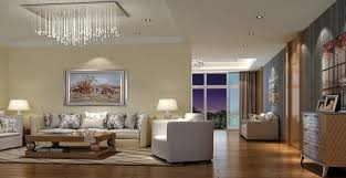 creative of living room lamps ideas living room lighting ideas why is lighting so important in beautiful living room lighting design