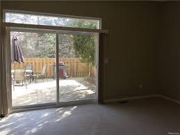 troy homes for troy mi real estate mls listings 5143 buckingham