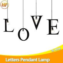 купите black nordic pendant <b>lamp</b> с бесплатной доставкой на ...
