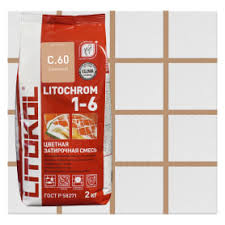<b>Затирки цементные для</b> плитки в Уфе – купите в интернет ...