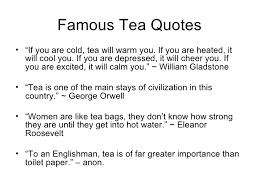 Boston Tea Party Quotes. QuotesGram