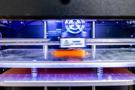 <b>Audi</b> expands polymer 3D <b>printing</b> in Production   <b>Audi</b> MediaCenter