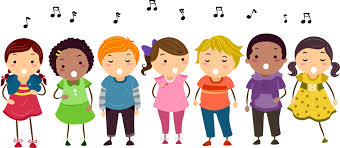 Image result for music chorus