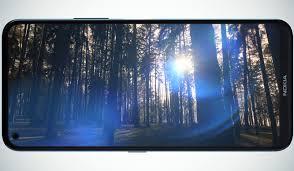<b>Nokia 8.3</b>: обзор, характеристики, цены, фото и дата выхода в ...