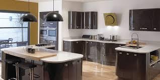 kitchen cabinets incredible modular kitchen designs best kitchen cabinet design brown kitchen cabinet ideas best kitchen furniture