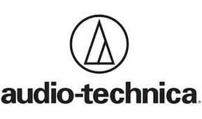 pro oval studio mic 3 m