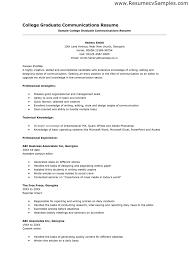 good resume good resume babysitting resume template resume resume exampleresumecvorgsample babysitter babysitter resume experience babysitting resume no experience babysitter resume job description
