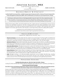 Mba Application Resume Sample   Resume Examples