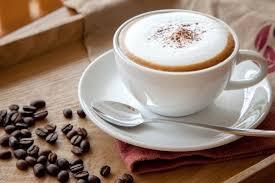 ᐈ Капучино кофе фото, <b>фотографии капучино</b> | скачать на ...