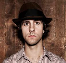 Maximo Park's Paul Smith to release two solo albums. Maximo Park singer Paul Smith is currently working on a side project which will feature the release of ... - Paul-Smith-cropped
