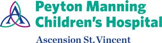 Peyton Manning Children's Hospital | St. Vincent Indianapolis
