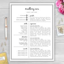 Professional Graphic Design Resume  designer resume  how to create     Resume Maker  Create professional resumes online for free Sample