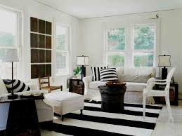 9 black living room furniture digital photograph for a transitional kitchen with a transitional amusing shabby chic furniture living room