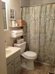 guest bathroom towels: towel holder ideas for small bathroom e   home decorating bathroom shelves lowes