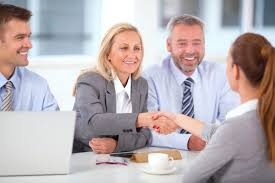 best practices for job seekers shared visions jobseeker