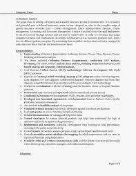 sharepoint resume sample principal resume format pdf sharepoint resume sample business analyst resume samples getessayz desi consultancies the united states business analyst resumes