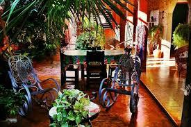 american colonial homes brandon inge: beautiful beach house room  la boca house
