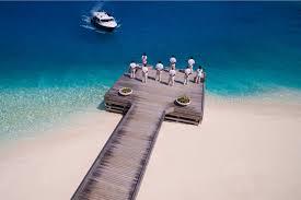 luxury hotel jobs careers at per aquum hotels resorts