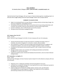 resume template elegante one page microsoft word doc for 79 charming word document resume template