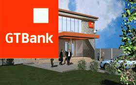 Image result for gtbank buildings