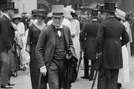 <b>Keep Calm and Drink</b> On: Celebrating Winston Churchill Day - WSJ