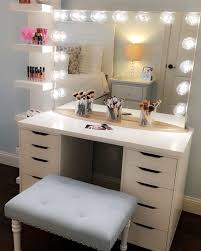 see why thousands of makeup fans and pros prefer love impressions vanity hollywood vanity mirrors acrylic makeup organizers makeup lighting more bathroom makeup lighting