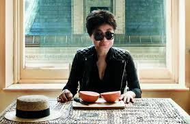 Album reviews: Yoko Ono – Warzone and <b>MØ</b> – <b>Forever Neverland</b> ...