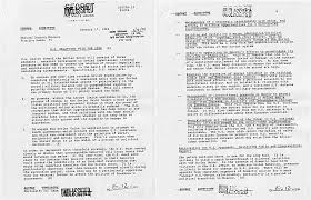 truman doctrine essay truman doctrine cold war essay