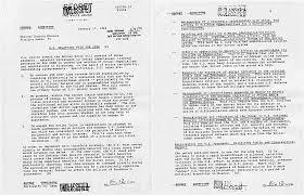 truman doctrine essay truman doctrine cold war essay