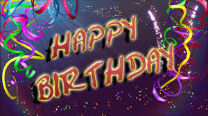 Image result for birthday greetings for men