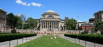 top 3 columbia admissions essays study notes