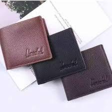 Buy Wallets at Best Price Online | lazada.com.ph