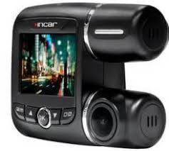 <b>Видеорегистратор Incar VR-770</b> - Видеорегистраторы в ...