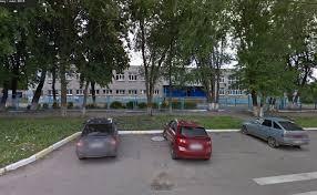 Директора школы №6 Аллу Тельгузову уволили из-за ...