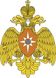 <b>МЧС России</b> — Википедия