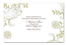 wedding invitation wording no host wedding inspiring wedding wedding invitation wording no host in addition simple wedding on wedding invitation wording no host