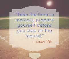 Image result for coach and mom baseball gif