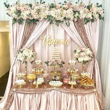 12 Inch <b>Shiny</b> Metallic Mirror-Top Cake Stand (<b>Gold</b> Plated) in 2019 ...