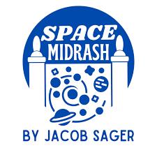 Space Midrash