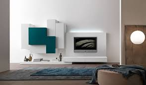 wall unit for living beauteous living room unit beauteous living room wall unit